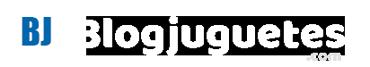 Blog de Juguetes